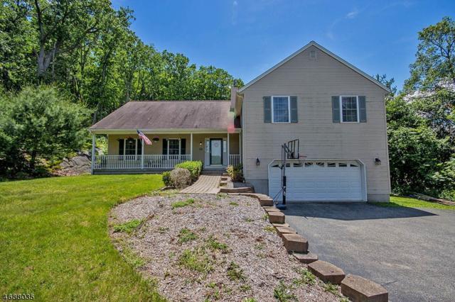 28 Autumn Ct, West Milford Twp., NJ 07480 (MLS #3363912) :: The Dekanski Home Selling Team