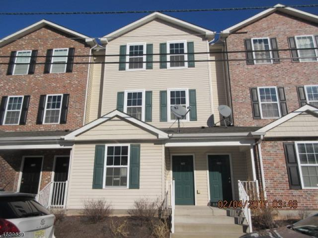 21 Koolidge Ct, Franklin Twp., NJ 08873 (MLS #3365414) :: RE/MAX First Choice Realtors