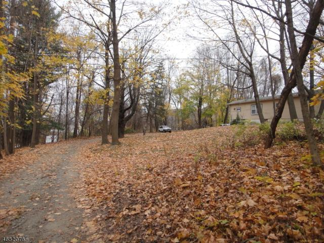 20 Odell Rd, Vernon Twp., NJ 07462 (MLS #3366359) :: William Raveis Baer & McIntosh