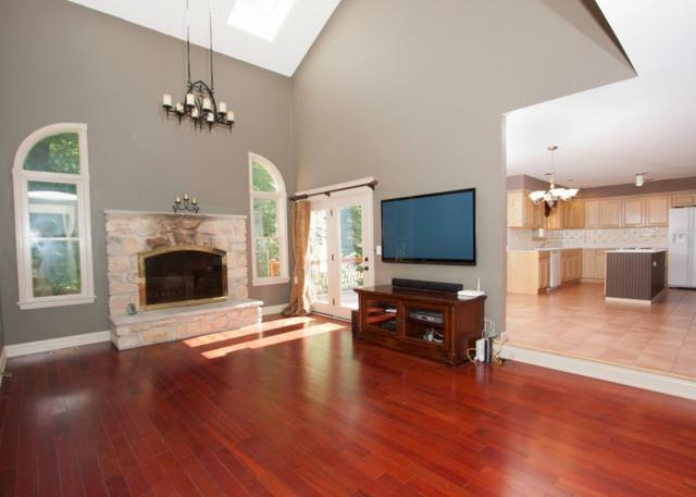 109 Ironia Rd, Mendham Twp., NJ 07945 (MLS #3368135) :: The Dekanski Home Selling Team