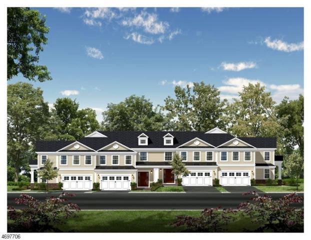 602 Monroe Ct, Hanover Twp., NJ 07981 (MLS #3372638) :: RE/MAX First Choice Realtors