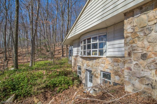 82 River Rd, Mount Olive Twp., NJ 07836 (MLS #3372679) :: RE/MAX First Choice Realtors