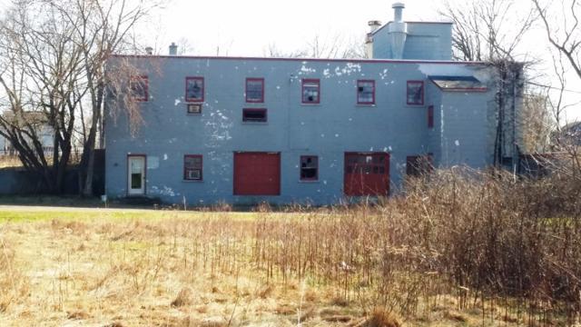 2 Railroad Ave, Readington Twp., NJ 08889 (MLS #3375150) :: RE/MAX First Choice Realtors
