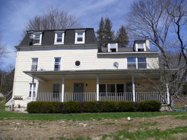 14 Mattison Rd, Branchville Boro, NJ 07826 (MLS #3378105) :: The Sue Adler Team