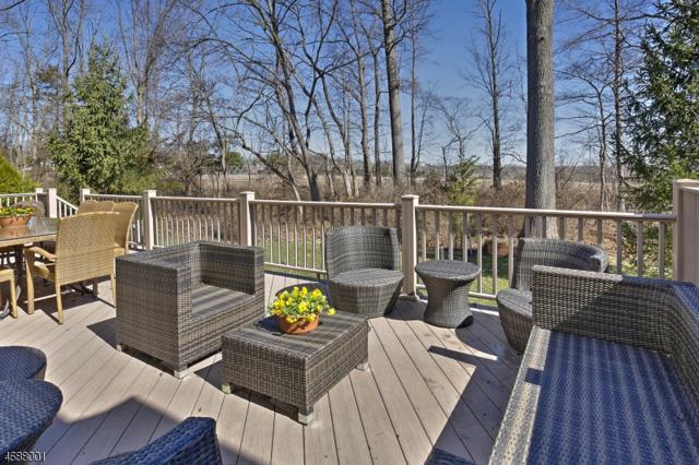 103 Farley Rd, Tewksbury Twp., NJ 08858 (MLS #3378739) :: The Dekanski Home Selling Team