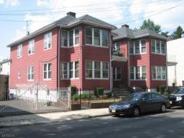 295 Leslie St, Newark City, NJ 07112 (MLS #3380864) :: RE/MAX First Choice Realtors