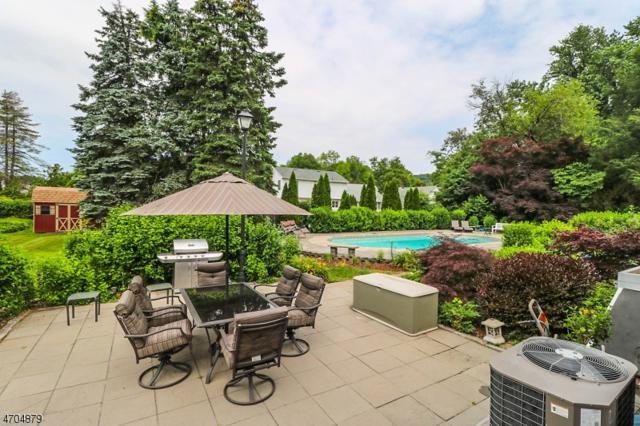 615 Central Ave, Bound Brook Boro, NJ 08805 (MLS #3381374) :: The Dekanski Home Selling Team