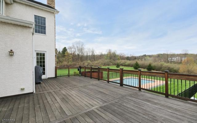 61 Perryville Rd, Union Twp., NJ 08867 (MLS #3383051) :: SR Real Estate Group