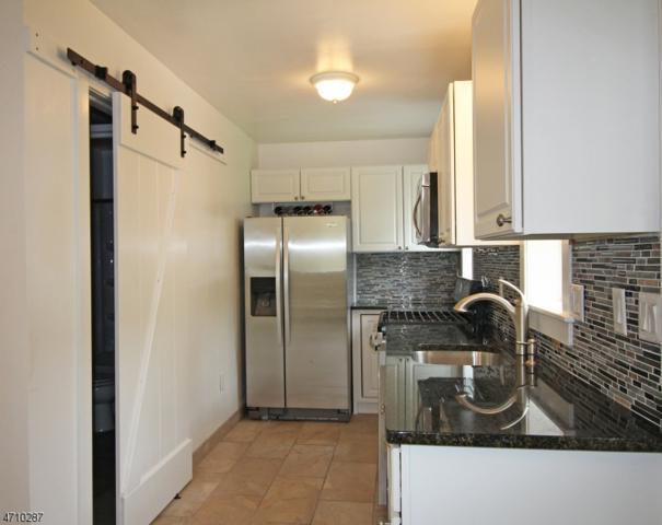 28 S Main St, Lambertville City, NJ 08530 (MLS #3384318) :: The Dekanski Home Selling Team