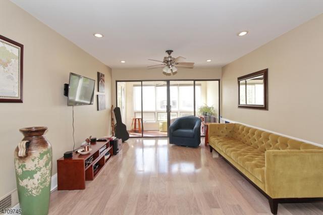29 Sunrise Dr, Long Hill Twp., NJ 07933 (MLS #3384517) :: The Dekanski Home Selling Team