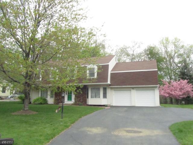 35 Renault Rd, West Milford Twp., NJ 07480 (MLS #3384898) :: The Dekanski Home Selling Team