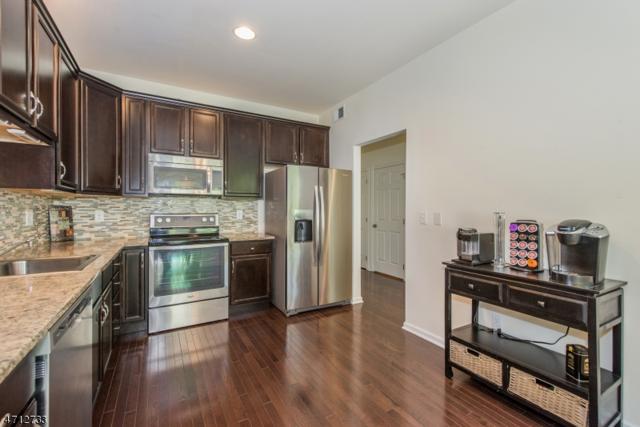 5 Pembrook Ln, Mount Olive Twp., NJ 07828 (MLS #3388281) :: The Dekanski Home Selling Team