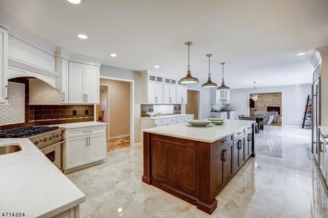 22 Aspen Dr, Livingston Twp., NJ 07039 (MLS #3389506) :: The Dekanski Home Selling Team