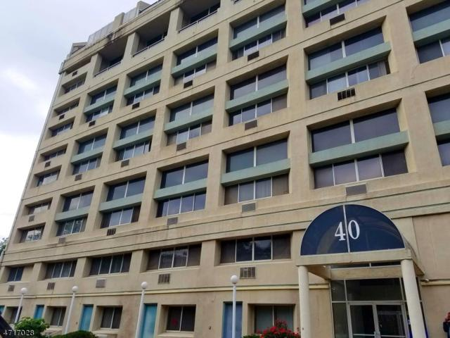 40 Fayette St #52, Perth Amboy City, NJ 08861 (MLS #3390674) :: RE/MAX First Choice Realtors