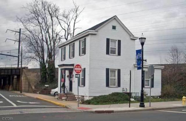 18 Poplar St, Rahway City, NJ 07065 (MLS #3390853) :: RE/MAX First Choice Realtors