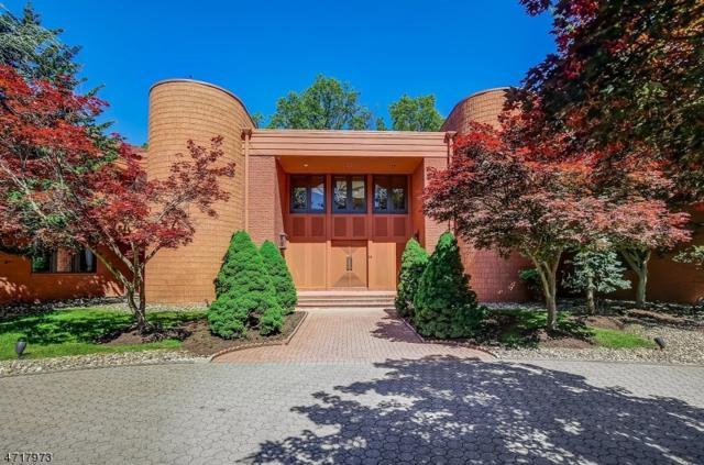 12 Vincent Rd, Cedar Grove Twp., NJ 07009 (MLS #3392329) :: The Dekanski Home Selling Team