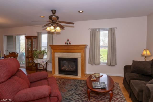57 Bourne Cir, Hardyston Twp., NJ 07419 (MLS #3392493) :: The Dekanski Home Selling Team