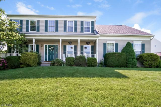 1805 Gary Rd, Greenwich Twp., NJ 08886 (MLS #3392763) :: The Dekanski Home Selling Team