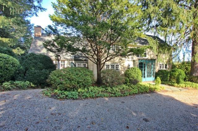 4 Talmage Rd, Mendham Boro, NJ 07945 (MLS #3392787) :: The Dekanski Home Selling Team
