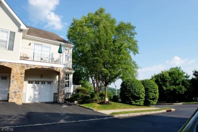 142 Mountainside Dr, Pompton Lakes Boro, NJ 07442 (MLS #3393254) :: The Dekanski Home Selling Team
