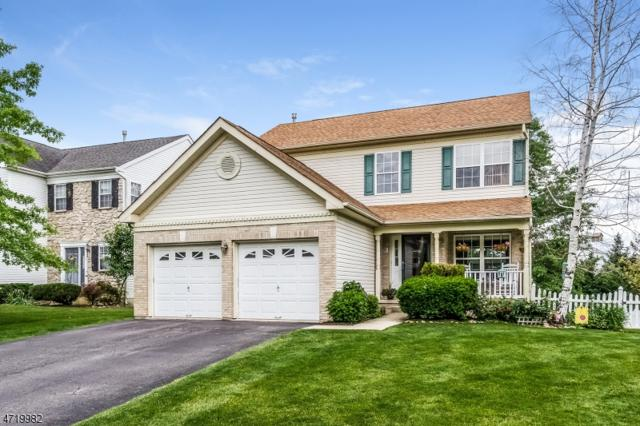 306 Hamilton Dr, Greenwich Twp., NJ 08886 (MLS #3393522) :: The Dekanski Home Selling Team