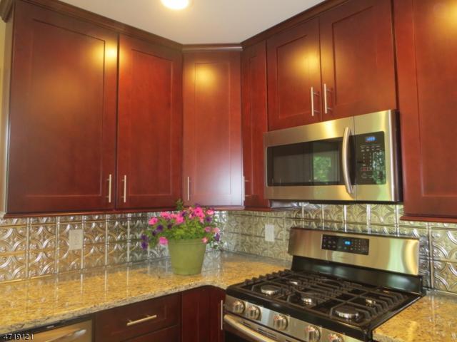 7 Brookside Hts 7A, Wanaque Boro, NJ 07465 (MLS #3393980) :: The Dekanski Home Selling Team