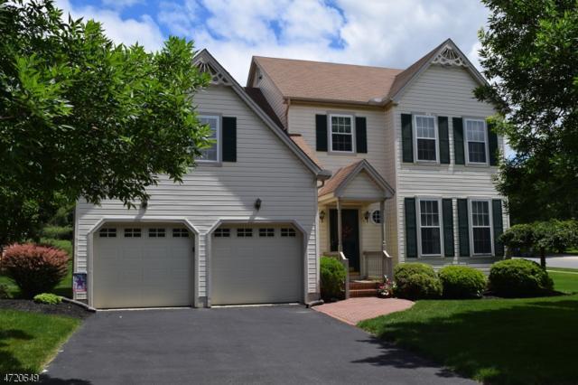 2 Melanie Ln, Lopatcong Twp., NJ 08865 (MLS #3394214) :: The Dekanski Home Selling Team