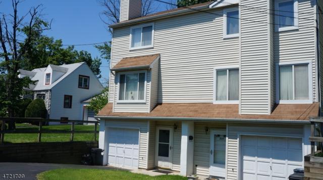 806 Amsterdam Ave, Roselle Boro, NJ 07203 (MLS #3395070) :: The Dekanski Home Selling Team