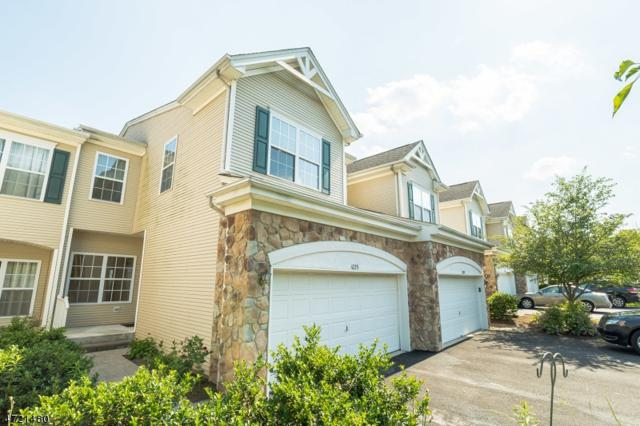 1033 Shadowlawn Dr, Green Brook Twp., NJ 08812 (MLS #3395517) :: The Dekanski Home Selling Team