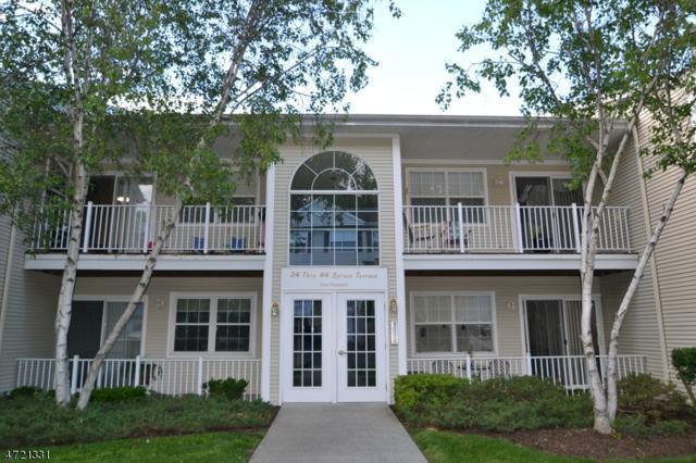 30 Spruce Ter, Mount Arlington Boro, NJ 07856 (MLS #3395628) :: The Dekanski Home Selling Team