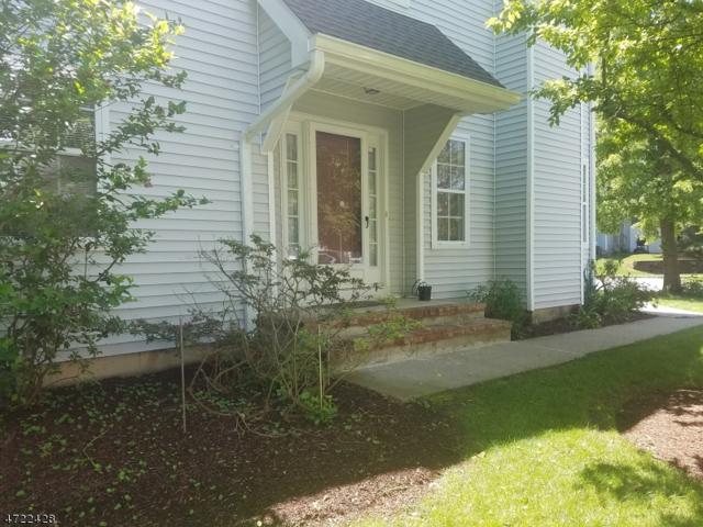 31 Weatherhill Rd, Hamburg Boro, NJ 07419 (MLS #3395997) :: The Dekanski Home Selling Team