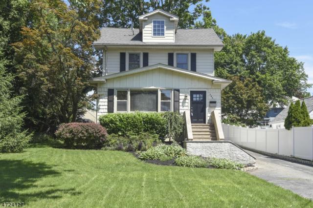 588 Lathrop Ave, Boonton Town, NJ 07005 (MLS #3397440) :: RE/MAX First Choice Realtors