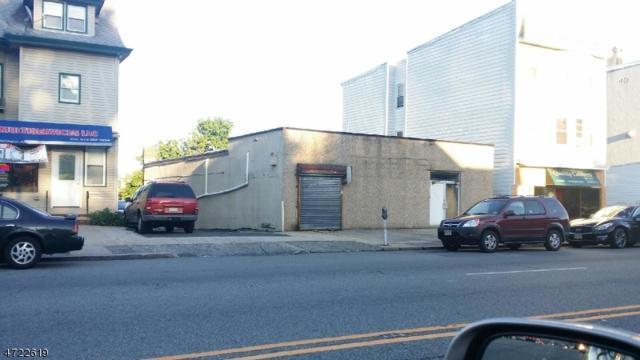 314 Washington Ave, Belleville Twp., NJ 07109 (MLS #3397526) :: RE/MAX First Choice Realtors