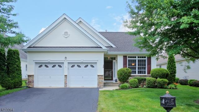 12 Bayard Rd, Franklin Twp., NJ 08873 (MLS #3397575) :: The Dekanski Home Selling Team