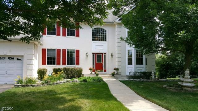 15 Cook Ct, Greenwich Twp., NJ 08886 (MLS #3397704) :: The Dekanski Home Selling Team