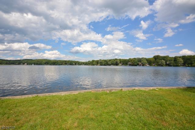 56 Cedar Lake Road West, Denville Twp., NJ 07834 (MLS #3398356) :: RE/MAX First Choice Realtors