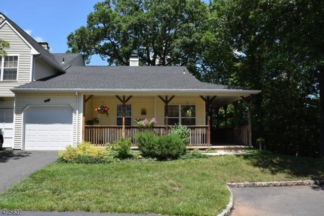 12 Blackfoot Trl, Branchburg Twp., NJ 08876 (MLS #3399514) :: The Dekanski Home Selling Team