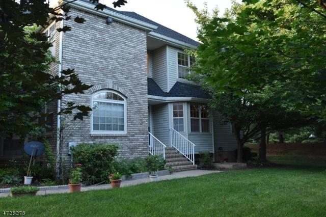 2001 Taggert Dr, Montgomery Twp., NJ 08502 (MLS #3401336) :: The Dekanski Home Selling Team