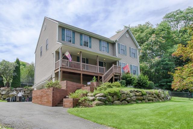 22 Grace Valley Rd, Butler Boro, NJ 07405 (MLS #3402087) :: The Dekanski Home Selling Team