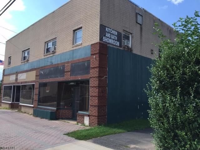116 Brooks Blvd, Manville Boro, NJ 08835 (MLS #3402980) :: RE/MAX First Choice Realtors