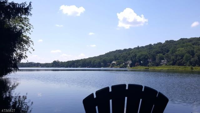 207 Larsens Dr, Denville Twp., NJ 07834 (MLS #3403701) :: The Dekanski Home Selling Team