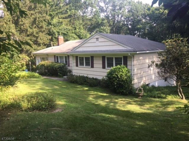 138 E Belleview Ave, Butler Boro, NJ 07405 (MLS #3403710) :: The Dekanski Home Selling Team