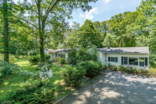 10 Dongan Ln, West Milford Twp., NJ 07435 (MLS #3404520) :: The Dekanski Home Selling Team
