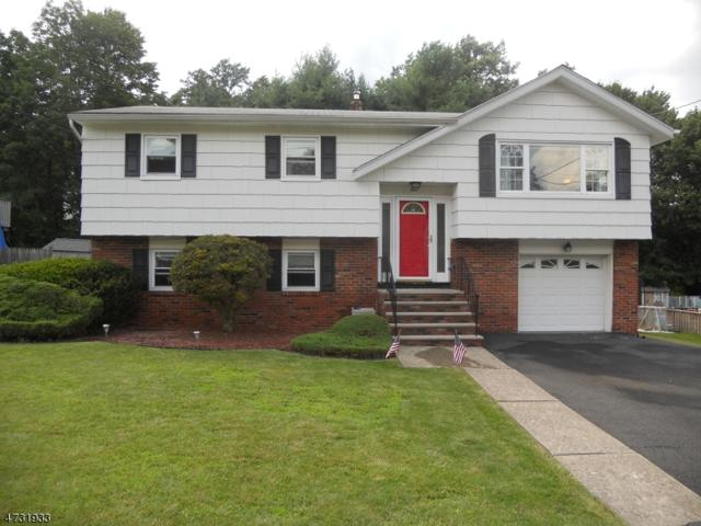 4 Ford Ave, Hopatcong Boro, NJ 07843 (MLS #3404583) :: The Sue Adler Team
