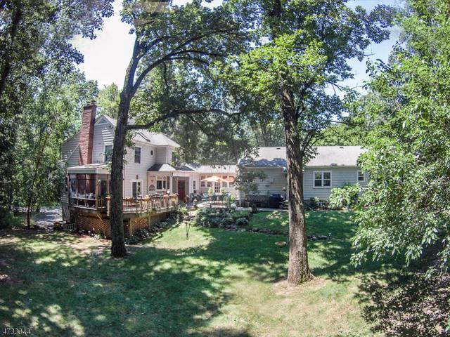 32 Hanover Rd, Mountain Lakes Boro, NJ 07046 (MLS #3405902) :: RE/MAX First Choice Realtors
