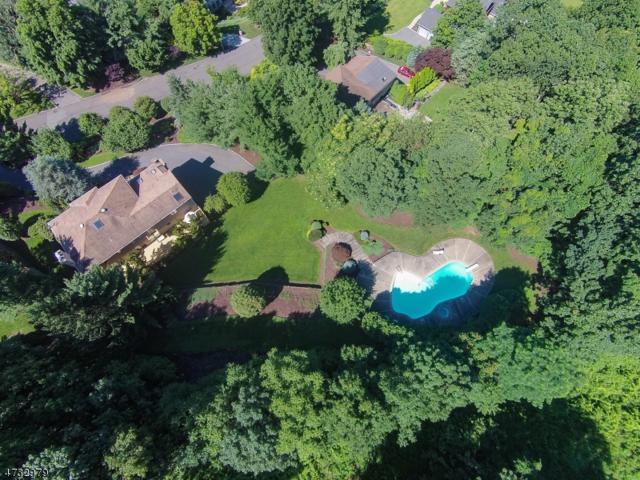 43 Westview Rd, Wayne Twp., NJ 07470 (MLS #3406440) :: The Dekanski Home Selling Team