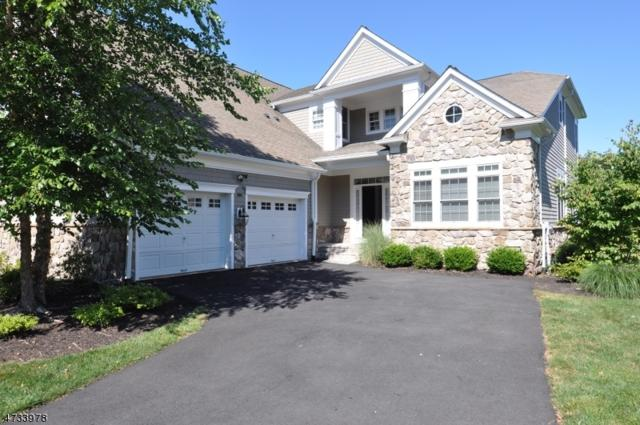 23 Tillou Rd W, South Orange Village Twp., NJ 07079 (MLS #3406527) :: The Dekanski Home Selling Team