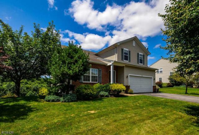 76 Alvin Sloan Ave, Washington Boro, NJ 07882 (MLS #3407822) :: The Dekanski Home Selling Team