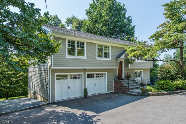 68 Ormont Rd, Chatham Twp., NJ 07928 (MLS #3407902) :: Keller Williams MidTown Direct
