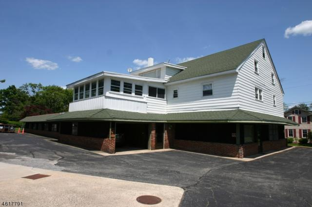 207 Old York Rd, Raritan Twp., NJ 08822 (MLS #3408335) :: RE/MAX First Choice Realtors